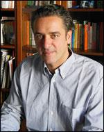Luca De Gaudenzi